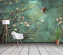 Blovsmile Custom Wallpaper for Interior
