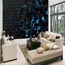 Blovsmile Modern Technology Mural Wallpaper for