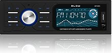 Blow - Avh-8610 Car Digital Radio MP3 / USB/SD/MMC