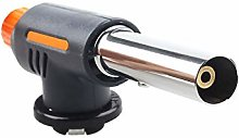 Blow Torch, Professional Kitchen Cooking Torch