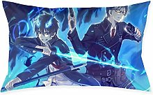 Blue Exorcist Rin Okumura1pc Room, Sofa