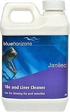 Blue Horizons Tile & Liner Cleaner - Tub of 2 Litre