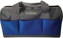 Blue Point-Snap On BPTOTE Tote Bag