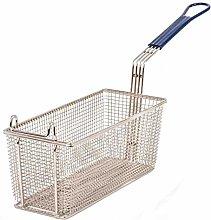 Blue Seal Evolution Fryer Basket Replacement for