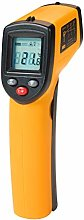 Blue Spot 31515 Infrared Thermometer (-50° to
