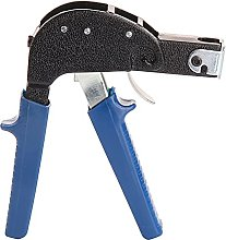 Blue Spot Wall Anchor Setting Tool -Plasterboard
