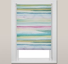 bluebellgray Lomond Roller Blind