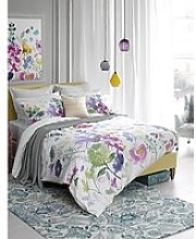 bluebellgray Tetbury Duvet Cover Set