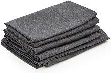 blumfeldt Theia Upholstery Covers 8-pc 100%