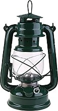 BMBN Hurricane Lamp, Retro Classic Kerosene Lamp