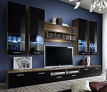 BMF DORADE - TV CABINETS/TV STANDS/ENTERTAINMENT