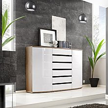 BMF JUST RELEASED TORONTO - Chest of Drawers -