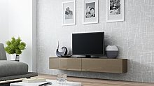 BMF JUST RELEASED VIGO TV FLOATING WALL MOUNTABLE