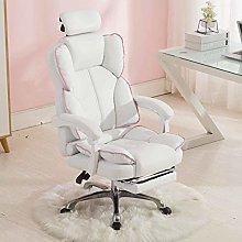 BNMKL Swivel Chair Study Home Office Computer