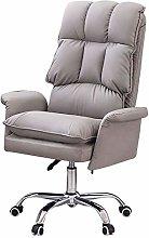 BNMKL Swivel Ergonomic Task Desk Chair Home