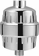 BNMMJ Shower Filter Household Bath Water Purifier