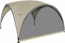 Bo-Camp Insect Screen Sidewall for Party Shelter