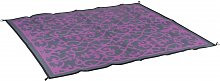 Bo-Leisure Outdoor Rug Chill mat Picnic 2x1.8 m