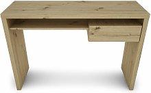 Bo Living - Artisan Sofi Desk with drawer,