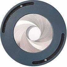 bobotron Stainless Steel Drawing Tool Measuring