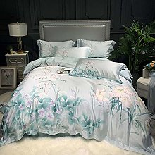 Bocotous bed cover set,Bedding Sets King Double