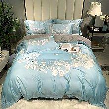 Bocotous kingsize bedding set,Bedding Sets King