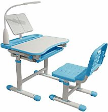 BODI Kids Desk and Chair Set Functional Childrens