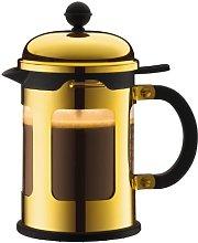 BODUM 11171-17 Chambord Cafetiere Coffee Maker