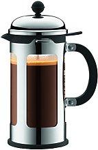Bodum 11172-16-10 Plunger Coffee Maker