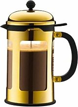 Bodum 11173-17Chambord Coffee Maker Plunger with