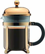 Bodum 11813-17 Plunger Coffee Maker