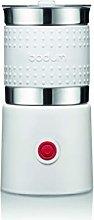 Bodum - 11901-913US Bodum Bistro Electric Milk