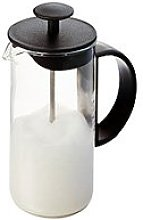 Bodum 1446 Latteo Milk Frother