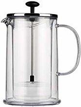 Bodum 1608-16 Plunger Coffee Maker