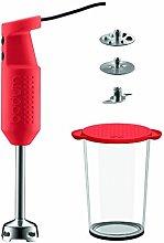 Bodum Bistro Electric Blender Stick with