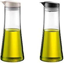 Bodum Bistro Oil And Vinegar Set
