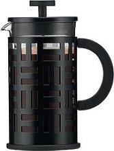 Bodum Black French Press Eileen 8 Cup Coffee