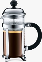 BODUM Chambord 3 Cup Caffetteria Coffee Maker,