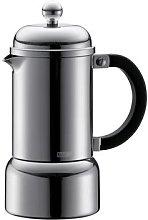 Bodum Chambord Italian Coffee Press 10616-16