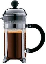 Bodum - DS Chambord Coffee Maker