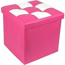 BOduShang Storage Box Large Storage Boxes