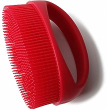 Body scrubber, Pudy Roll shower accessories for