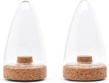 Boeien Salt and Pepper Mill Set Puik