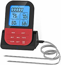 BOENTA Meat Thermometer Meat Thermometer Digital