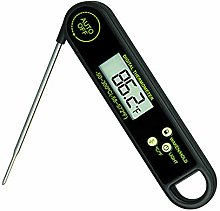 BOENTA Meat Thermometer Probe Food Thermometer