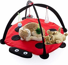 BOENTA pet beds for cats cat bed small cat bed cat
