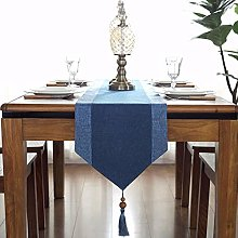 BOENTA Table decor Table runner Dining table