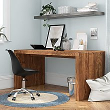 Boha Desk Natur Pur