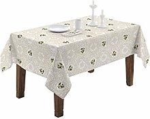 Boheme Xmas Tale Christmas Tablecloth XMASTALE