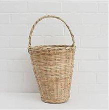 Bohemia - Grape Basket